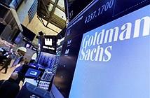 Chuyển mình từ ngân hàng cao cấp sang bách hóa tổng hợp, quả ngọt hay trái đắng đang chờ Goldman Sachs?