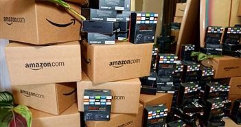 """Jeff Bezos từng hứa là sẽ """"tính phí ít đi,"""" nhưng Amazon giờ đây lại đang đi ngược lại lời hứa này"""
