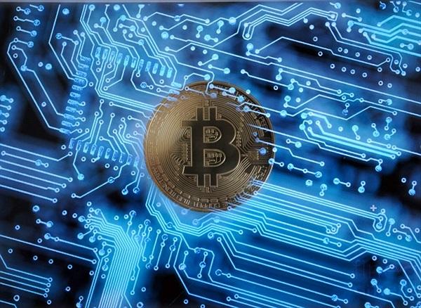 """Nigel Green: """"Giá Ethereum có thể đạt mức 2,500 USD vào cuối năm 2018"""""""