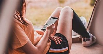 """Apple đang """"lót dép ngồi chờ"""" làn sóng này lên đời iPhone"""