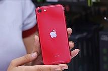 Chi hơn 10 triệu đồng cho iPhone SE, lại thất vọng vì những điều này