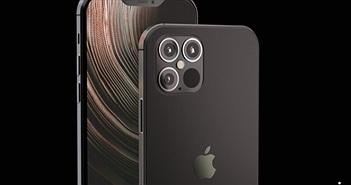 Xác nhận: iPhone 12 sẽ lùi lịch ra mắt giống như iPhone X