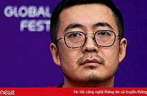 """Chủ tịch Taobao bị giáng chức sau khi bị vợ tố ngoại tình với """"hot girl"""" mạng xã hội"""