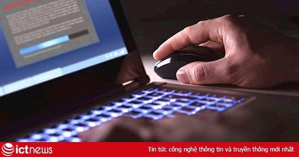 Nhiều ứng dụng diệt virus nổi tiếng mắc những lỗi bảo mật phổ biến