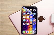 Hướng dẫn cách kiểm tra số lần sạc iPhone nhanh và chính xác nhất