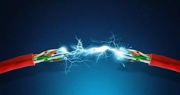 Vì sao Việt Nam sử dụng điện áp 220v mà Nhật Bản lại chỉ dùng loại 110v?