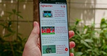 Nhiều người Việt vẫn nhớ smartphone HTC, anh em thì sao?