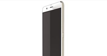 ZenFone 3 sẽ có 6 GB RAM, ra mắt vào 30/5