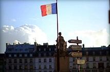 Cảnh sát Pháp điều tra Google trốn thuế, rửa tiền