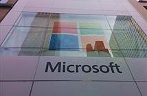 Người Phần Lan nói Microsoft là kẻ phản bội