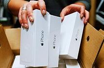 Apple sẽ thay đổi toàn diện thiết kế với chất liệu kính trên iPhone mới