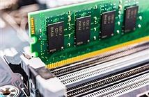 4 cách khắc phục lỗi máy tính không nhận USB và ổ cứng