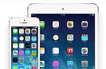 iOS 11 có gì đáng để kỳ vọng?