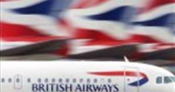 British Airways đã buộc phải hủy mọi chuyến bay vì sự cố máy tính nghiêm trọng
