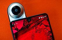 Andy Rubin sẵn sàng bán Essential Products, Essential Phone 2 tan vào mây khói
