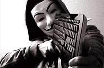 Pháp: Bắt giữ 2 hacker chuyên hạ bệ những video ca nhạc nổi tiếng