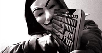 """Pháp: Bắt giữ 2 hacker chuyên """"hạ bệ"""" những video ca nhạc nổi tiếng"""