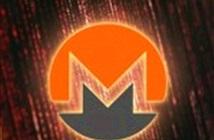 Phát hiện mã độc đào tiền số Monero trên nền tảng MacOS