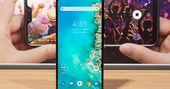 """Asus Zenfone 6 với pin 5000 mAh đã đánh bại """"đối thủ"""" ra sao?"""