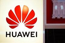 """Nhà sáng lập Huawei sẽ là """"người đầu tiên phản đối"""" nếu Trung Quốc cấm Apple"""