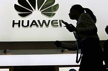 Sếp Huawei trả lời thú vị về vấn đề đang gặp phải