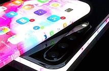 Xuất hiện iPhone 11 gây choáng váng vì... quá đẹp