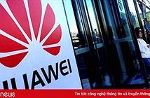 Thế giới Di động, Digiworld có bị ảnh hưởng khi Mỹ cấm vận Huawei?