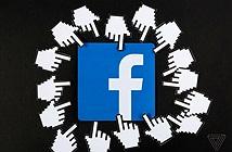 Thách thức khổng lồ Facebook phải đối mặt khi phát hành tiền điện tử