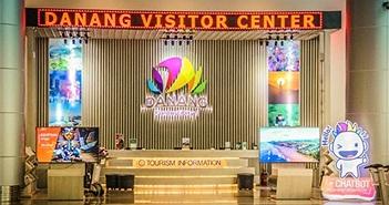 Fayfay.com và Vietnamobile hợp tác chiến lược chung tay thúc đẩy du lịch Việt Nam