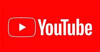 Phụ huynh Mỹ chi hàng nghìn đô la để cho con học làm YouTuber tại trại hè