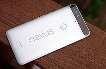 Chia sẻ đôi chút về Nexus, Pixel và tình huống Google tự sản xuất điện thoại của riêng mình