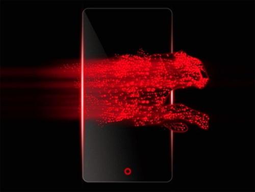Nubia Z11 dùng RAM 6GB sắp công bố