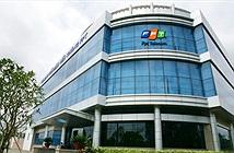 FPT là công ty công nghệ duy nhất ASEAN lọt danh sách Nikkei Asia 300