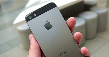 iPhone 7 màu xanh có tồn tại hay không?