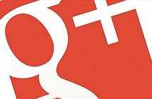 Google+ mừng sinh nhật 5 tuổi vào ngày hôm nay