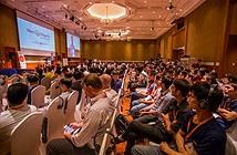 Meet Magento Vietnam 2016 sẽ diễn ra tại TP.HCM tháng 10 tới