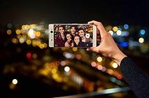 Xperia XA Ultra 6 inch, camera 21,5MP lên kệ tháng 7