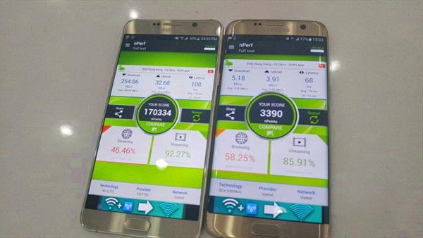 Video: Tốcđộ 4G của Viettelso với 3G không giới hạn