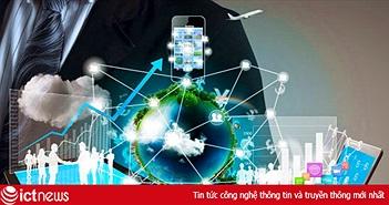 """Sự kiện công nghệ tiên phong """"4 trong 1"""" đầu tiên cho startup sắp diễn ra ở Hà Nội"""