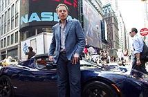 Bí quyết đơn giản giúp Elon Musk có thể làm việc 100 giờ mỗi tuần