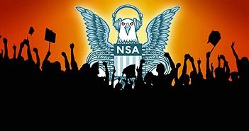 NSA đã biết về lỗ hổng mà Petya khai thác từ cách đây 5 năm?
