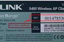 Tìm hiểu công dụng của địa chỉ MAC trong thế giới mạng và cuộc sống thực tế