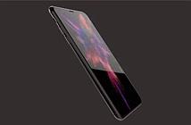 Chỉ có khoảng 4 triệu chiếc iPhone 8 bán ra ở thời điểm đầu?