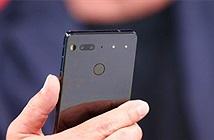 Essential Phone nhận chứng chỉ FCC, dọn đường cho ngày lên kệ?