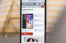 Ming-chi Kuo: iPhone LCD phát hành tháng 9, iPad Pro có Face ID