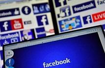 CEO Facebook Mark Zuckerberg sắp thoái vị?