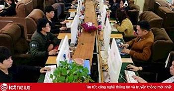 Trung Quốc: Công nghiệp thu thập dữ liệu nở rộ, người dân ào ào đi chụp ảnh chỉ để lấy … một cái nồi