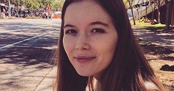 Lặn biển, cô gái trẻ bị ba con cá mập cắn chết tại Bahamas