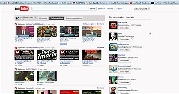 Những điều chỉnh về tính năng mới của YouTube bạn nên biết