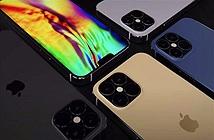 Nâng cấp bất ngờ về iPhone 12 sẽ làm thay đổi cuộc chơi?